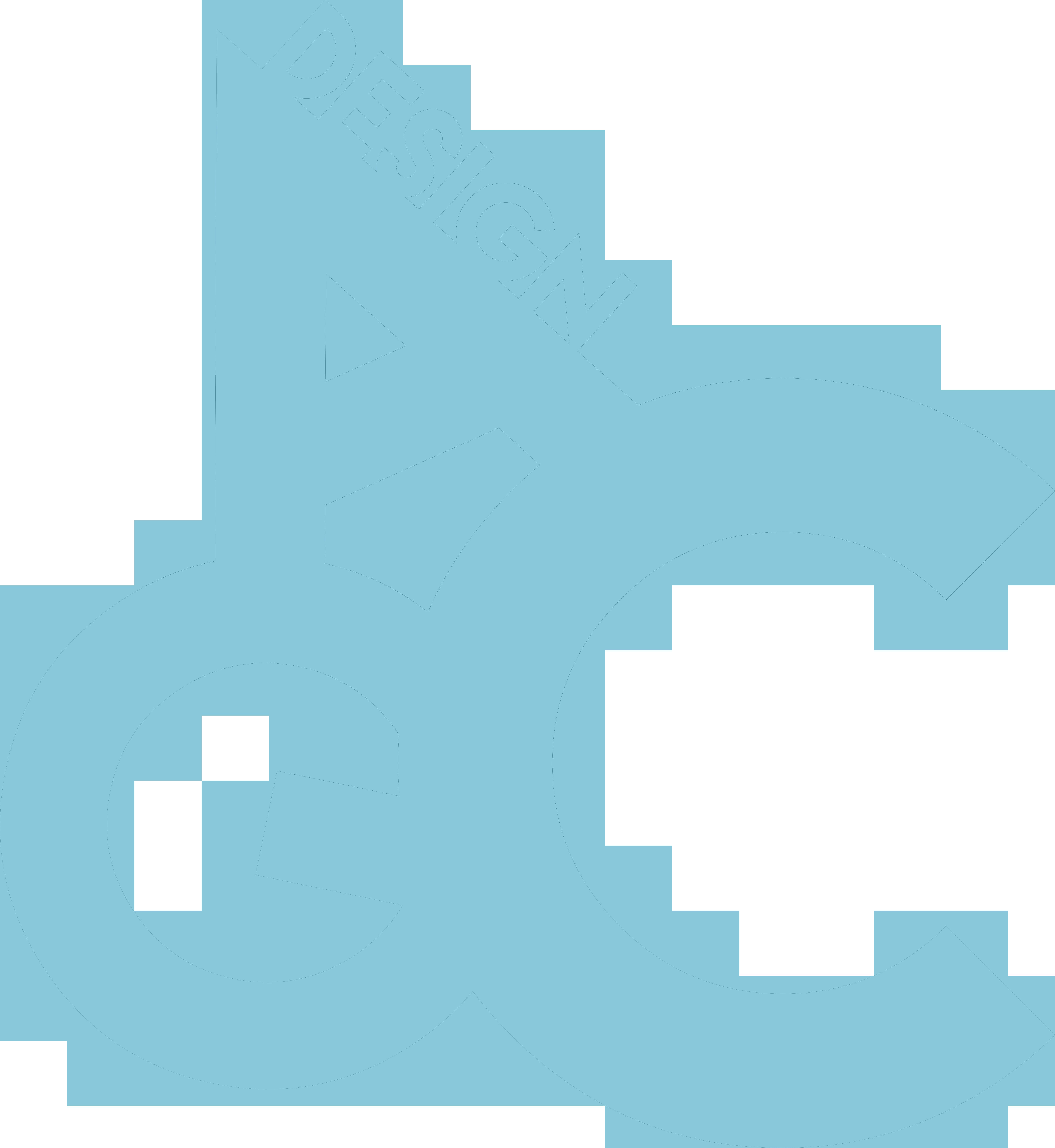 AGC Film & Design